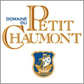 Découvrez la Promo de Noël au Domaine du Petit Chaumont Aigues Mortes