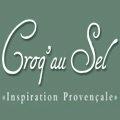 La Croq'au sel Gallargues le Montueux Restaurant