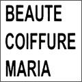 Beauté Coiffure Maria Lunel au centre-ville