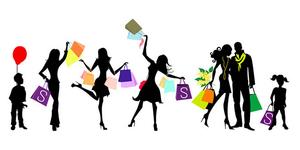 City Shopping : Le Leader Digital de la promotion des commerces indépendants des centre villes et périphéries en Occitanie