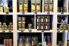 Trouvez des Produits à la truffe à Nîmes chez Signorini Tartufi
