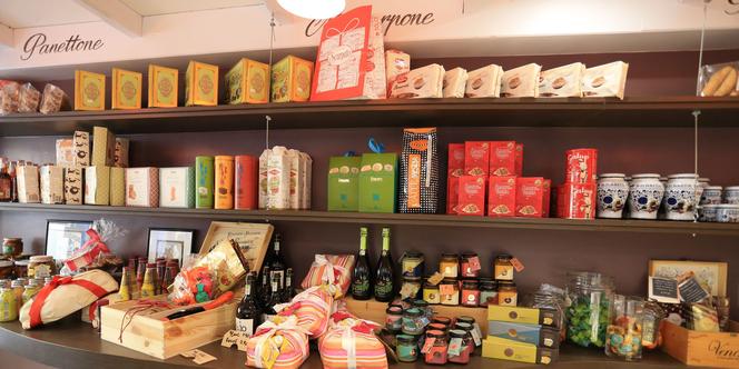 Aux Pâtes Fraîches Nîmes annonce un nouveau laboratoire de fabrication