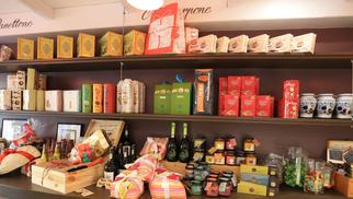 Aux Pâtes Fraîches Nîmes : l'Italie dans votre assiette (® SAAM fabrice CHort)