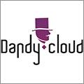 Dandy Cloud Nîmes vend des e-liquides frais ENFER