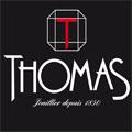 La bijouterie Thomas à Nîmes vous annonce l'arrivée d'une jolie collection de bijoux
