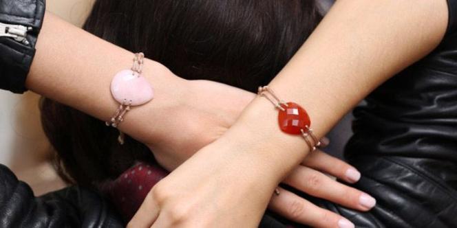 Découvrez les remises exceptionnelles chez votre bijoutier-joaillier Thomas à Nîmes. (Bijou Layone)