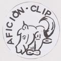 Aficion Clip vend des bijoux manade, bijoux camarguais, des objets déco et accessoires de mode en boutique à Codognan