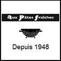 Aux Pâtes Fraîches Saint Quentin la Poterie est une épicerie italienne avec des spécialités italiennes et un service Traiteur.