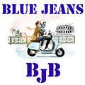 Blue Jeans BJB est une boutique de vêtements qui vous propose des jeans pour homme et des jeans pour femme de la coupe régular au push-up...Du prêt à porter mixte. Création de bougies artisanales 100% naturelles.