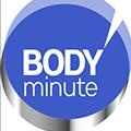 Body Minute Nîmes Ouest Institut de beauté sans rdv propose des soins pour les femmes sans rendez-vous dans la galerie marchande Carrefour Nîmes Etoile.