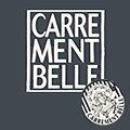 Carrément Belle Nîmes est une boutique d'accessoires de mode avec bijoux, sacs et parfums en centre-ville en zone piétonne