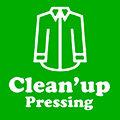 Clean'Up Nîmes Pressing vous reçoit à Ville active pour l'entretien de vos vêtements et textiles