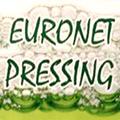 Euronet Pressing Nîmes nettoie vos vêtements, couettes, manteaux, articles pour la maison ou pour l'habillement à Nîmes Ouest.