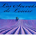 Les Secrets de Louise à Nîmes propose des soins, des idées cadeaux et de la parfumerie.