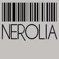 Nerolia Nîmes Boutique Déco, bijoux, cadeaux