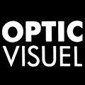 Optic Visuel Nîmes Opticien du centre-ville qui propose lunettes, solaires, lentilles