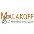 Quand j'étais petit Chocolat Nîmes propose des chocolats Malakoff ainsi que des produits d'épicerie fine pour les gourmands, au centre-ville.