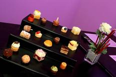 Traiteur Nîmes pour organiser vos cocktails, réceptions et évènements avec la boutique Vatel Gourmet Nîmes (® SAAM-fabrice Chort)