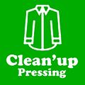 A Nîmes, Euronet et Clean'Up pressings : pour un service impeccable !