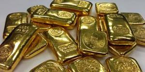 Argor Nîmes promeut l'investissement sur l'or comme valeur-refuge.(® site Argor Nîmes)