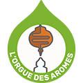 Aromanîmes Boutique de cigarettes électroniques et de e-liquides propose des promos pour sa réouverture.