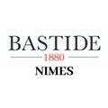 Bastide Nîmes est une boutique d'art de la table et de déco qui annonce des promotions de Rentrée à retrouver en centre-ville.