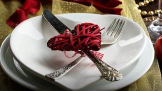 Brasserie Vatel Nîmes propose un Menu Saint Valentin dans le cadre ses offres Saint Valentin.