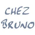 Chez Bruno Nîmes Boucher charcutier qui propose des plats à emporter en centre-ville.