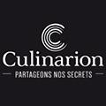 Culinarion Nîmes Magasin d'art de la table et électroménager en centre-ville solde de -30% à -50% !