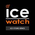 La boutique Ice Watch Nîmes présente la nouvelle collection de montres Ice Pearl à découvrir en centre-ville.