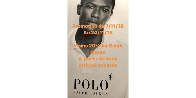 Annonce Prohin Ralph Faubourg Remise Nîmes Une Lauren Sur N8nPXOw0k