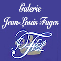 Galerie Jean-Louis Fages : idées cadeaux et promotions