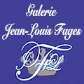 Galerie Jean-Louis Fages Nîmes annonce ses soldes d'hiver dans le magasin de décoration et antiquités.