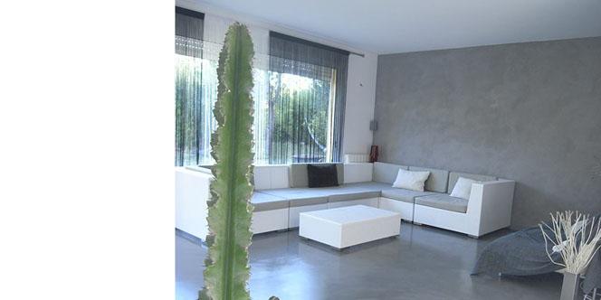 l artisan peintre hortiz peinture n mes propose des devis gratuits. Black Bedroom Furniture Sets. Home Design Ideas