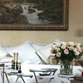Jean-Louis Fages Décoration intérieur à Nîmes propose ses nouvelles collections.(® jean-louis Fages)