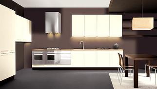 L'Atelier Cuisine Nîmes vend des cuisines équipées et réalise des cuisines sur mesure pour embellir votre maison.(® l'atelier cuisine site internet)