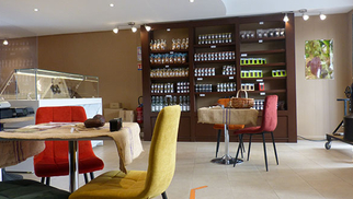 La Cacaoterie Marius de Nîmes annonce une nouvelle origine de cacao à découvrir en boutique en centre-ville.