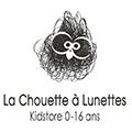 La Chouette à Lunettes Nîmes Boutique de mode pour les enfants, les bébés et les ados annonce ses Ventes privées.