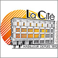 La Cité à Nîmes vend des articles de mode Homme et Femme