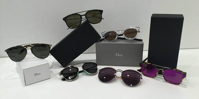 d517d065b3ce0 Laffanon Optique vend de belles lunettes de soleil et de vue en  centre-ville de