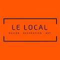 Le Local Décoration Nîmes se différencie des autres boutiques Déco en centre-ville.