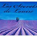 Les Secrets de Louise Nîmes vend des cosmétiques au lait d'ânesse bio