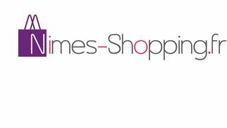 Nîmes-Shopping.fr arrive sur Nîmes pour développer la communication des commerces de Nîmes et des restaurants.