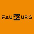 Faubourg Prohin Nîmes annonce l'arrivage d'une nouvelle marque C.P Company pour hommes.