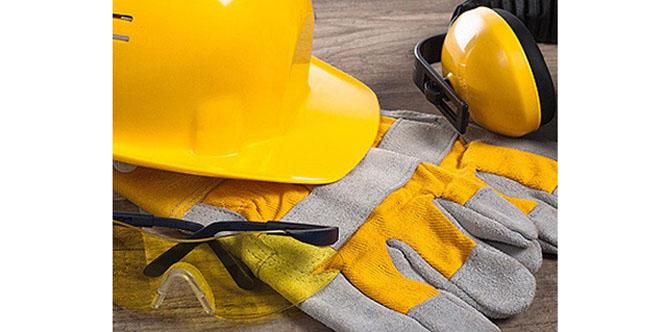 Protex Nîmes vend des vêtements de travail et des chaussures de sécurité. Venez découvrir ses nouveautés.