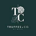Truffes & Co Nîmes vous reçoit dans son épicerie fine dédiée à la truffe en centre-ville.( ® facebook Truffes & co)