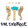 Valexotique Nîmes est une épicerie de quartier multi-services à découvrir.