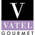 Vatel Gourmet Nîmes annonce sa nouvelle carte Printemps 2019 à découvrir en boutique en centre-ville.(® vatel gourmet)