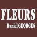 Fleurs Daniel Georges propose une sélection de fleurs et compositions pour Pâques et le 1er mai à Nîmes.(® facebook fleurs daniel georges)