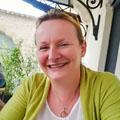Aficion Clip des Bijoux camarguais créés par Mme Castello qui s'inspire du monde des manades, des chevaux et taureaux de camargue à Gallargues le montueux.(® aficion clip)